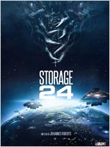 Storage 24 FRENCH DVDRIP AC3 2013