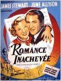 Romance inachevée FRENCH DVDRIP 1954