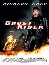 Ghost Rider DVDRIP FRENCH 2007