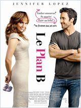 Le Plan B FRENCH DVDRIP 2010
