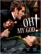 Oh My God ! (Hysteria) FRENCH DVDRIP 2011