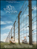 The Boy in Striped Pyjamas DVDRIP FRENCH 2008