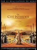 La Cité interdite FRENCH DVDRIP 2007