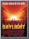 Daylight FRENCH DVDRIP 1996