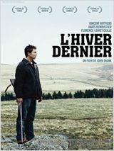 L'Hiver dernier FRENCH DVDRIP 2012