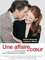 Une Affaire de coeur DVDRIP FRENCH 2004