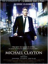 Michael Clayton TRUEFRENCH DVDRIP 2007