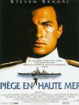Piège en haute mer FRENCH HDLight 1080p 1992