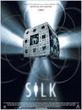 Silk FRENCH DVDRIP 2010
