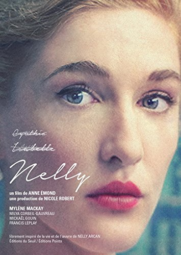 Nelly FRENCH DVDRIP 2017