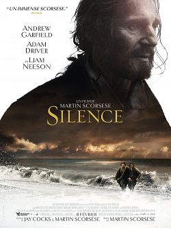 Silence VOSTFR DVDSCR 2017