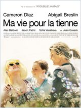 Ma vie pour la tienne FRENCH DVDRIP 2010