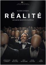 Réalité FRENCH DVDRIP 2015
