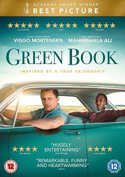 Green Book : Sur les routes du sud TRUEFRENCH HDlight 1080p 2019