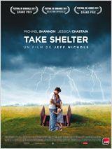 Take Shelter FRENCH DVDRIP 2012