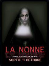 La Nonne FRENCH DVDRIP 2006