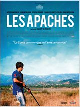 Les Apaches FRENCH DVDRIP 2013