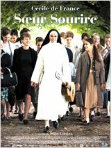 Soeur Sourire FRENCH DVDRIP 2009