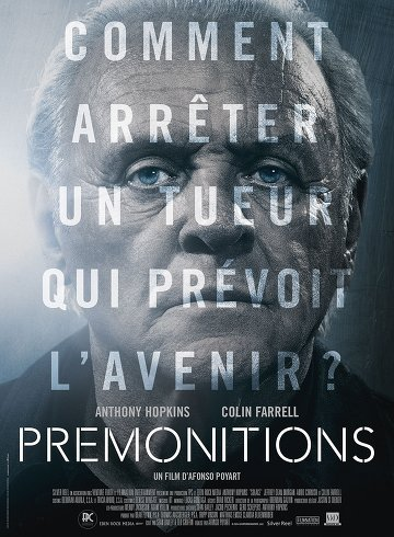 Prémonitions (Solace) TRUEFRENCH DVDRIP x264 2016