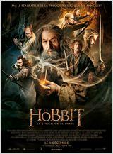Le Hobbit : la Désolation de Smaug Version LONGUE FRENCH DVDRIP 2013