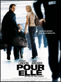 Pour elle FRENCH DVDRIP 2008