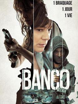 Banco FRENCH WEBRIP 2019