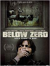 Below Zero FRENCH DVDRIP 2012