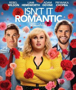 Isn't It Romantic TRUEFRENCH DVDRIP 2019
