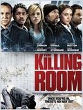 The Killing Room FRENCH DVDRIP 2010