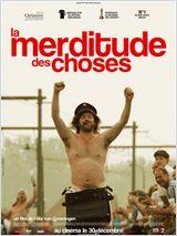 La Merditude des Choses DVDRIP FRENCH 2009