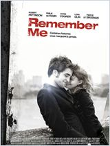Remember Me FRENCH DVDRIP 2010