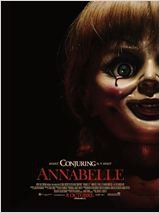 Annabelle FRENCH DVDRIP x264 2014