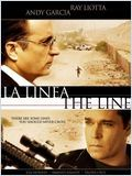 The Line FRENCH DVDRIP 2010