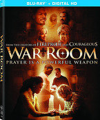 War Room FRENCH BluRay 720p 2015