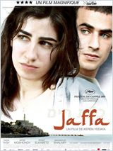 Jaffa DVDRIP FRENCH 2009