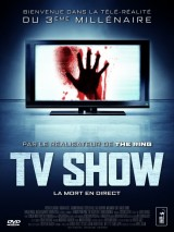 TV Show La mort en Direct FRENCH DVDRIP 2012