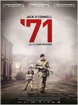 71 FRENCH BluRay 720p 2014