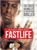 Fastlife FRENCH BluRay 720p 2014