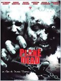 Des Zombies dans l'avion TRUEFRENCH DVDRIP 2010