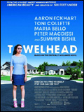 Towel Head FRENCH DVDRiP 2009