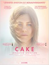 Cake VOSTFR DVDRIP 2015