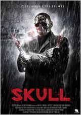 Skull (ChromeSkull: Laid to Rest 2) FRENCH DVDRIP 2014