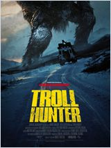 The Troll Hunter FRENCH DVDRIP 2011