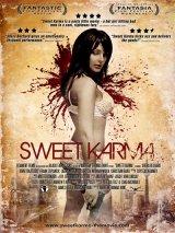 Sweet Karma FRENCH DVDRIP 2012