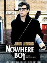 Nowhere Boy FRENCH DVDRIP 2009