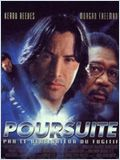 Poursuite FRENCH DVDRIP 1996