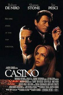 Casino FRENCH HDlight 1080p 1996