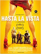 Hasta la vista FRENCH DVDRIP 2012