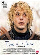 Tom à la ferme FRENCH BluRay 720p 2014