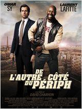 De l'autre côté du périph FRENCH DVDRIP AC3 2012